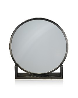 Jamie Young - Odyssey Mirror
