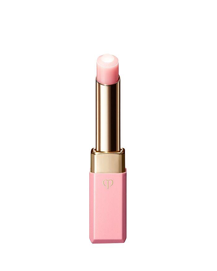 Clé de Peau Beauté - Lip Glorifier