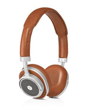 MW50+ WIRELESS ON AND OVER-EAR HEADPHONES