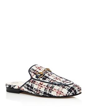 8b72c1904b1 Princetown gucci-shoes Gucci Shoes for Women  Sandals