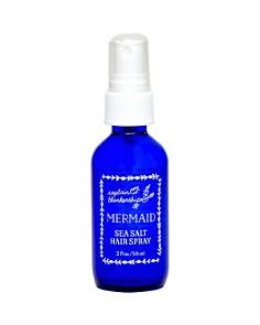 Captain Blankenship - Mermaid Sea Salt Hair Spray 2 oz.