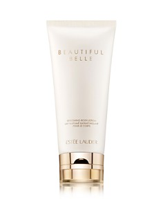 Estée Lauder - Beautiful Belle Refreshing Body Lotion
