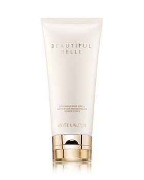Estée Lauder - Beautiful Belle Refreshing Body Lotion 6.7 oz.
