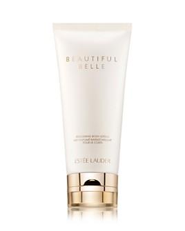 Estée Lauder - Beautiful Belle Refreshing Body Lotion 6.7 oz.