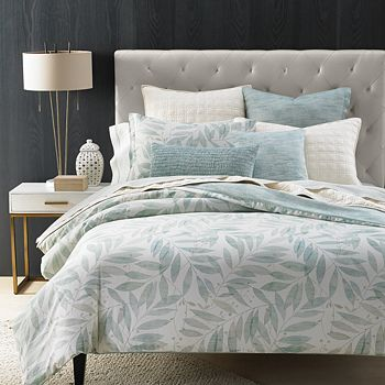 Oake - Willow Bedding Collection - 100% Exclusive