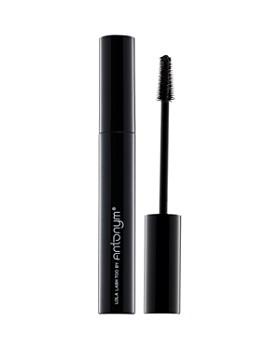 Antonym Cosmetics - Certified Organic Mascara Lola Lash Too
