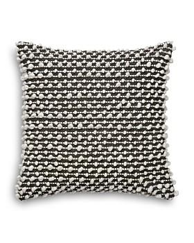 "Loloi - Ellen Degeneres Decorative Pillow, 22"" x 22"""