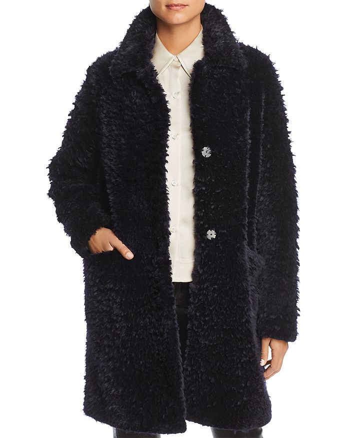 Maximilian Furs - Lamb Shearling Coat - 100% Exclusive