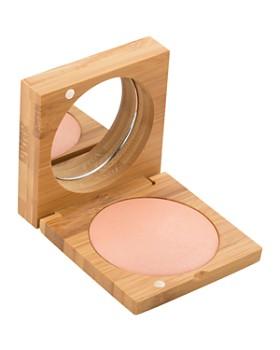 Antonym Cosmetics - Certified Organic Highlighting Blush - Cheek Crush