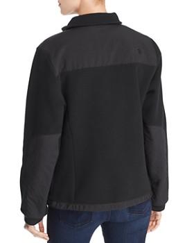 The North Face® - Denali 2 Fleece Jacket