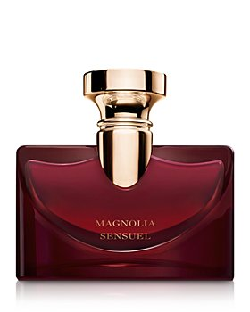 BVLGARI - Splendida Magnolia Sensual Eau de Parfum 3.4 oz.