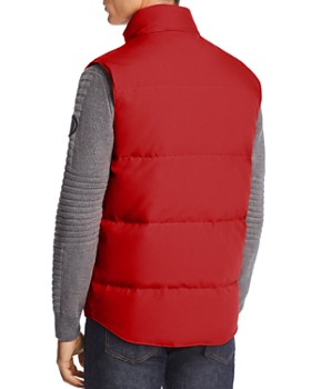 Canada Goose - Freestyle Down Vest