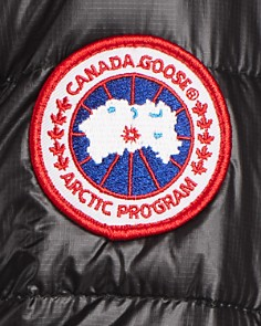 Canada Goose - Hybridge Lite Quilted Down Jacket