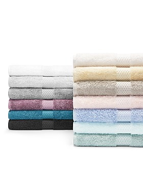 Yves Delorme - Etoile Bath Towel Collection