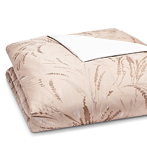 Frette Flourish Arredo Duvet Cover, King - 100% Exclusive
