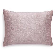 slip - Limited Edition Leopard Silk Pillowcase, Queen