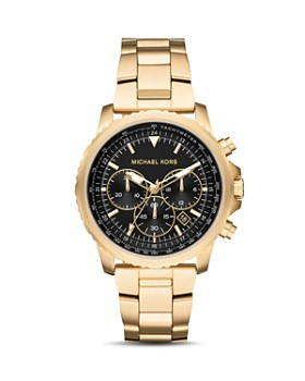 Michael Kors - Cortlandt Watch, 42mm