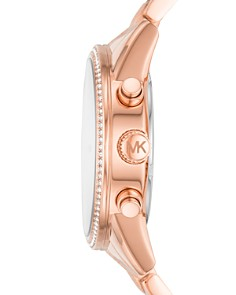 Michael Kors - Ritz Watch, 37mm
