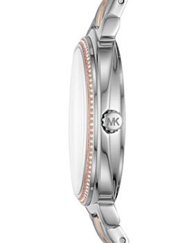 Michael Kors - Cinthia Watch, 33mm