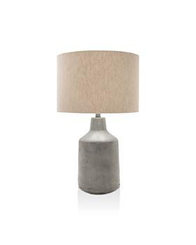 Surya - Foreman Table Lamp