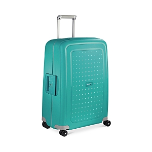 Samsonite S'Cure Hardside 28 Spinner