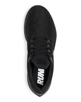 Nike - Men's Air Zoom Pegasus Lace Up Sneakers