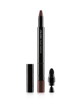 Shiseido - Kajal InkArtist Shadow, Liner, Brow