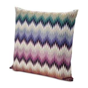 Missoni Phrae Decorative Pillow, 20 x 20