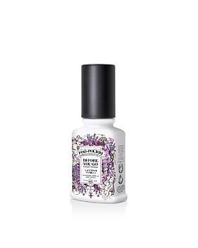 Poo-Pouri - Lavender Vanilla Toilet Spray, 2 oz.