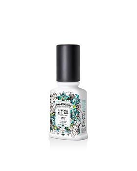 Poo-Pouri - Vanilla Mint Toilet Spray, 2 oz.