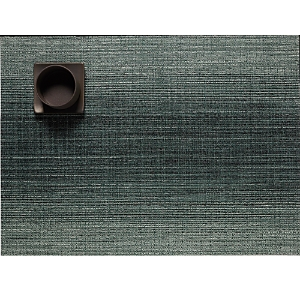 Chilewich Ombre Placemat