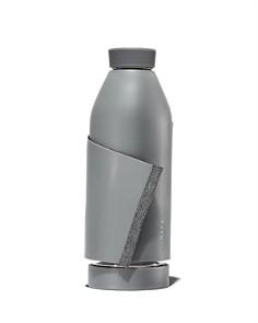 Closca Water Bottle - Bloomingdale's_0