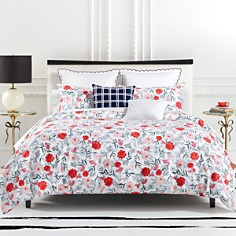 kate spade new york - Blossom Bedding Collection