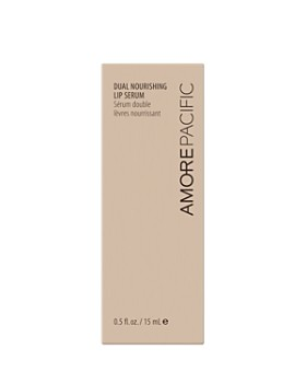 AMOREPACIFIC - Dual Nourishing Lip Serum
