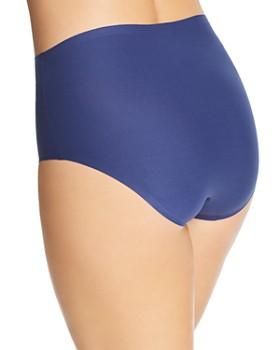 Chantelle - Plus Soft Stretch One-Size Briefs