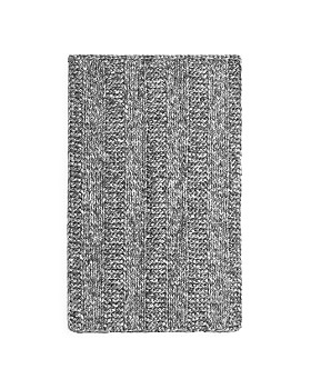 Oake - Knit Bath Rug - 100% Exclusive