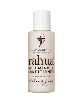 RAHUA - Voluminous Conditioner 2 oz.