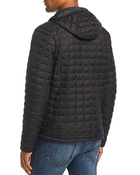 The North Face® - Thermoball™ Hooded Jacket