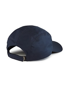 New Era - Lightweight Baseball Cap - 100% Exclusive