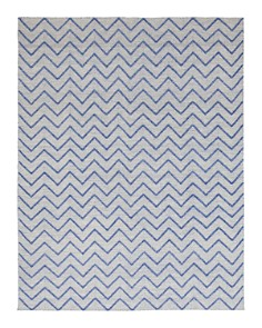 Solo Rugs Flatweave 13 Hand-Knotted Area Rug Collection - Bloomingdale's_0