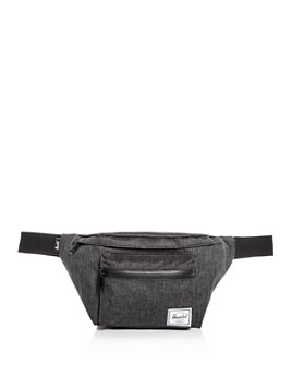 Herschel Supply Co. - Seventeen Convertible Belt Bag