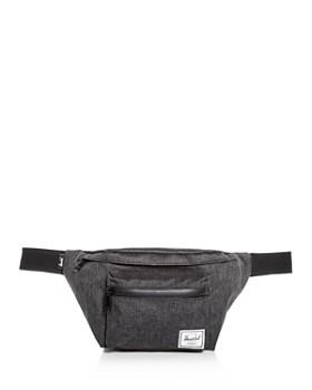 Herschel Supply Co. - Seventeen Convertible Belt Bag