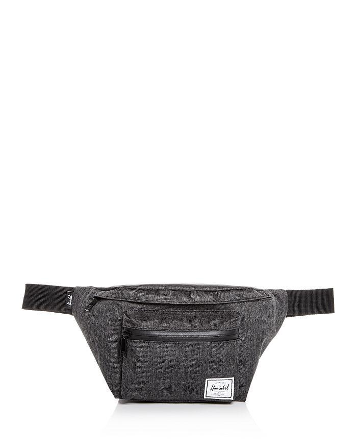 Herschel Supply Co. - Seventeen Convertible Belt Bag - 100% Exclusive
