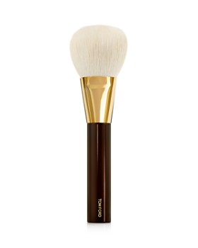 Tom Ford - Bronzer Brush 05