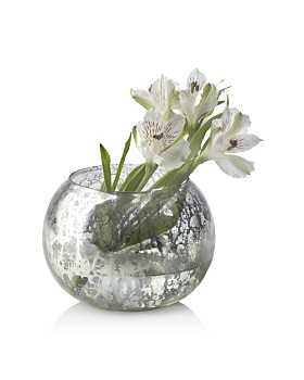 Regina Andrew Design - Votive Bowl