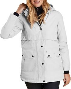 Barbour - Altair Waterproof Jacket