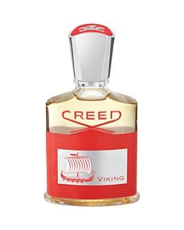 CREED - Viking 1.7 oz.