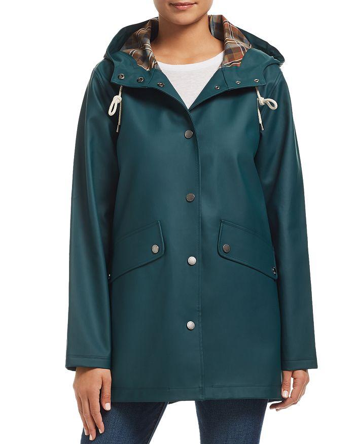 f97bb8be892a Pendleton - Winslow Slicker Raincoat