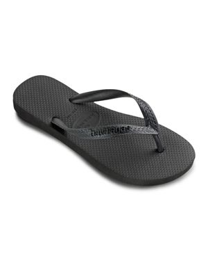 havaianas Women's Top Sandals