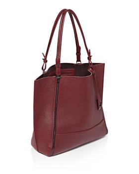 c890cc10baac Botkier Sale on Designer Handbags and Purses on Sale - Bloomingdale s
